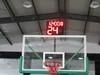 籃球24秒倒計時