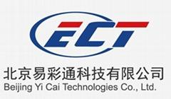 北京易彩通科技有限責任公司