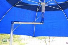 Beach Camping Sand Fishing umbrella