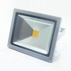 50W投光燈 澳浦照明