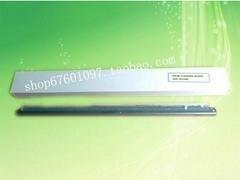 DCC450刮板