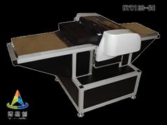 Golf /cylinder digital flatbed printer
