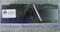 京瓷复印机小粉盒TK-170空