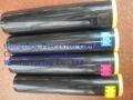 施乐彩色复印机碳粉盒DCC450 2