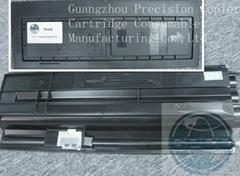 Kyocera TK435 copier ton