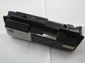 京瓷TK17复印机粉盒