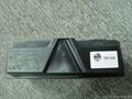 京瓷FS1124 粉盒