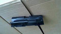 愛普生M2300複印機粉盒