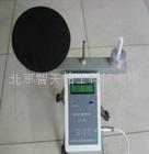 LY-09 WBGT黑球濕球指數儀