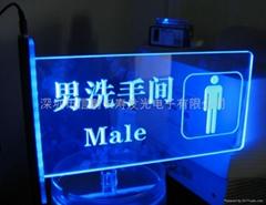 指示牌、发光牌、标志牌、导向牌、雕刻牌、科室牌