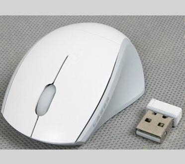 无线鼠标YU-3600 1