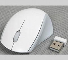 无线鼠标YU-3600