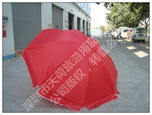 sun umbrellas 2