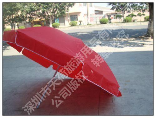 sun umbrellas 3