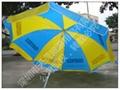 sun umbrellas 4