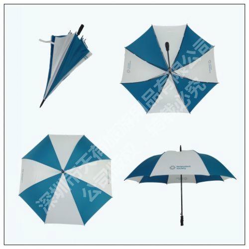 golf umbrella 2