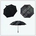 golf umbrella 3