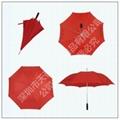golf umbrella 4