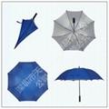 golf umbrella 5