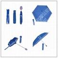 bottle umbrella 4