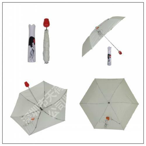 bottle umbrella 5