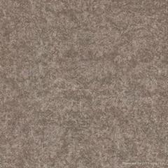 Mirage Stone Tiles(Marble)