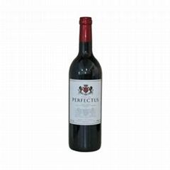 法國原裝進口紅酒柏圖