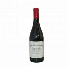 北京銷售法國進口紅酒雷明城堡