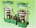Tyre Press
