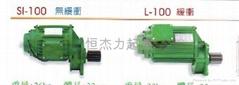 供应批发台湾鞍座台车大小行车吊车圣音电动马达0.37电机