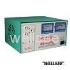 WELLSEE WS-M200 power converter