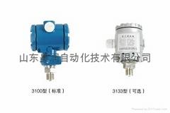 CHR3100系列工业压力变送器