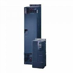 西门子风机水泵型变频器6SE6430-2UD31-5CA0