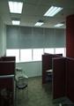 办公窗帘 2