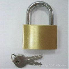 Brass padlocks,combination padlocks