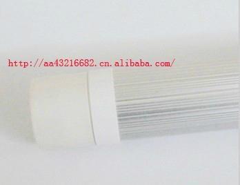 led灯管-led照明灯led灯管厂家led T8灯管 5