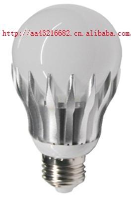 led球泡灯led照明灯厂家 1