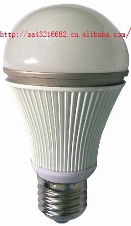 led球泡灯led照明灯厂家 4