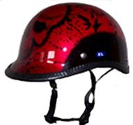 motorcycle safety helmet/high quality ABS shell