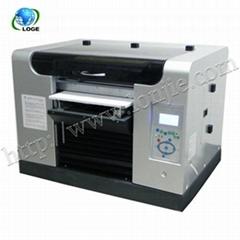 小投入大收益的工艺品万能打印机