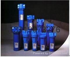 青海活塞式空壓機銷售