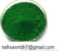 Citric Acid Anhydrous (CAA) nafisasmith7gmailcom