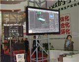 深圳投影设备租赁中心 2
