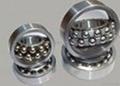 FAG71900C批發價格