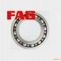FAGB7000C進口軸承廠價批發 1