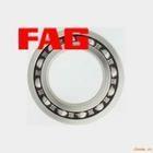 FAGB7000C進口軸承廠價批發