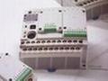 松下PLC  FP2-C1