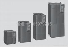 西门子变频器6SL3244-0SA00-1AA1