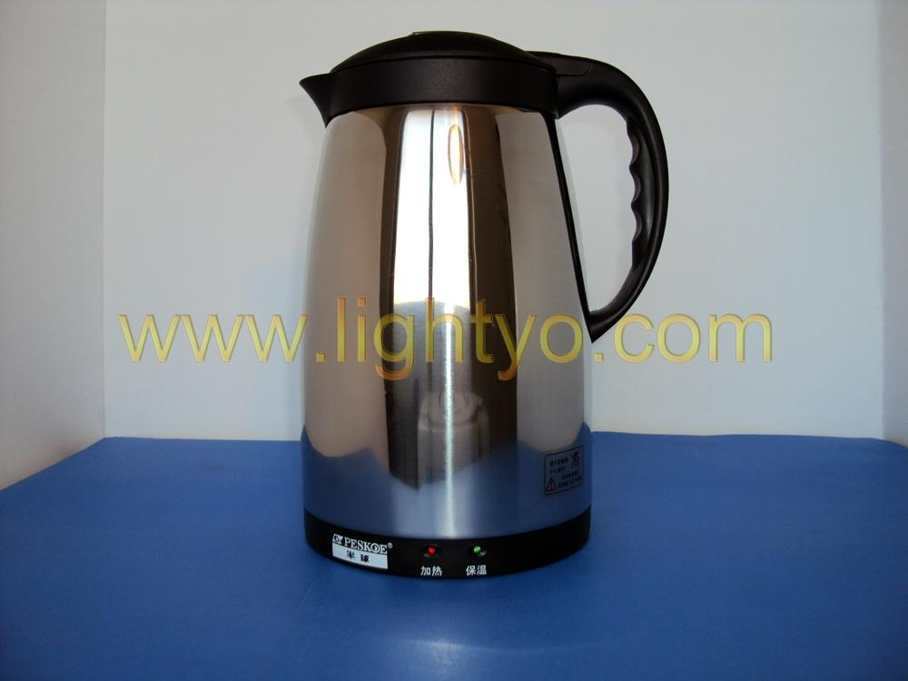 Electric Kettle Product ~ Electric kettle a laitya oem china manufacturer