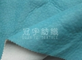 Elephant Skin Fabric